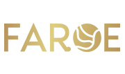 FAROE – Chuyên cung cấp sản phẩm làm đẹp chuẩn quốc tế